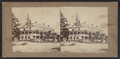 Monticello, N.Y. (Mansion House, Monticello.), from Robert N. Dennis collection of stereoscopic views.png