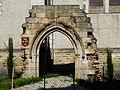 Montignac (24) porte Plô (1).JPG