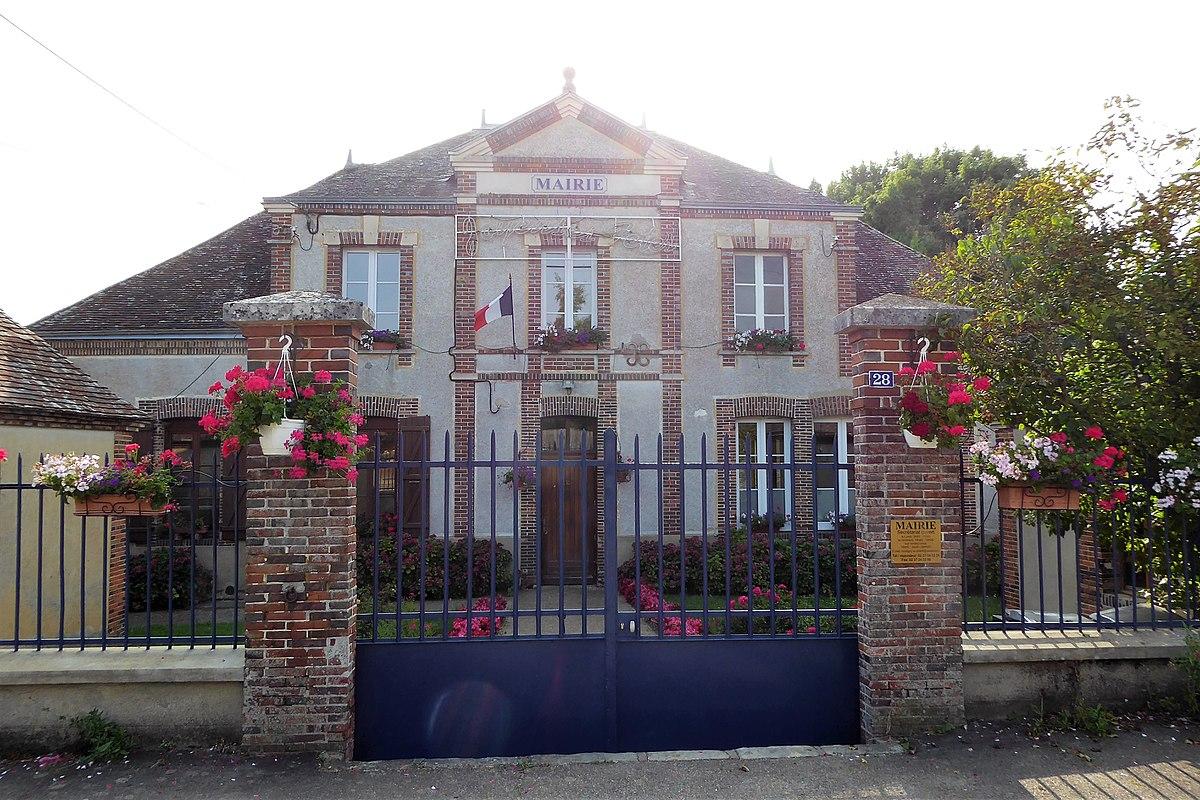 Montigny le chartif wikidata for France fenetre montigny les cormeilles