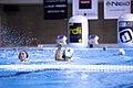 Montpellier-water-polo-thomas-pastry-rdi-roikiine.jpg