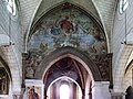 Monts - église fresque.jpg