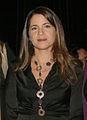 Montserrat Álvarez.jpg
