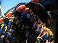 Montu at Busch Gardens Tampa Bay 23.jpg