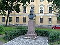 Monument-p1030514.jpg