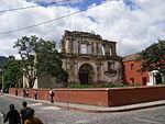 Monument Antigua Guatemala.JPG