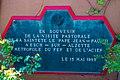 Monument Jean-Paul II, Esch-sur-Alzette-103.jpg