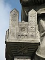 Monument St Hedwig Katowice Panewniki 8.JPG