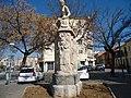 Monument a Josep Anselm Clavé (Sabadell).jpg