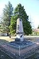 Monument aux morts Avesnes-en-Saosnois 2 - wiki takes le Saosnois.jpg
