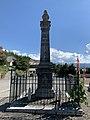Monument aux morts de Saint-André-d'Embrun (4).jpg