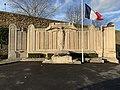 Monument morts Cimetière Nogent Marne Perreux Marne 19.jpg