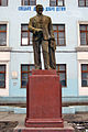 Monument to Kalinin in Volgograd.jpg