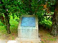 Monument to the Early Oneida County Pioneers - panoramio.jpg