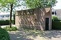 Monument voor W.C.de Groot (Leeuwarden).jpg