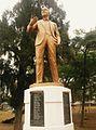 Monumento a Carlos Gardel.jpg