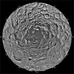Moon South Pole no Legend.jpg
