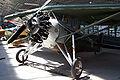 Morane-Saulnier MS 230.jpg
