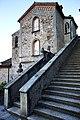 Morcote, Switzerland - panoramio.jpg