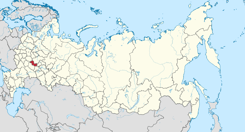 File:Mordovia in Russia.svg