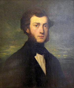Léonard Morel-Ladeuil - Léonard Morel-Ladeuil.
