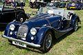 Morgan 4-4 1800 (2001) - 14945295428.jpg