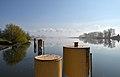 Morgenlicht an der Oder in Schwedt.jpg