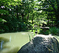 Morioka Park 2.JPG