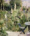 Morisot Rose Trémière.jpg