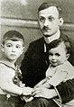 Moritz Rülf 1921.jpg