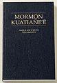 Mormón Kuatiañe'ẽ.jpg