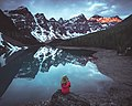 Mornings at Moraine Lake follow @kalenemsley on ig (Unsplash).jpg