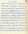 Moro - Le lettere di Aldo Moro dalla prigionia alla storia, Mura, Roma 2013 (page 48 crop).jpg
