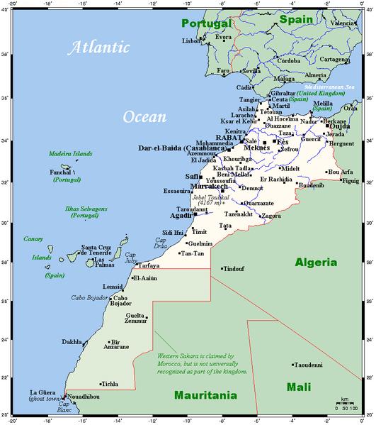 531px-MoroccoWesternSaharaOMC.png