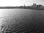 Morpeth Dock, Birkenhead (22).JPG
