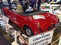 Morris 1300 Crayford Convertible (22589740348).jpg