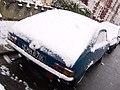 Morris Marina Coupe (6).jpg