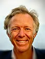 Morten L Kringelbach.jpg