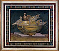 Mosaic of the Doves - Google Art Project.jpg