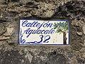 Mosaico Callejón del Aguacate.jpg