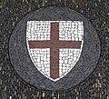 Mosaik Georgskreuz 4909.jpg