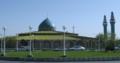 Mosalla of Arak.png