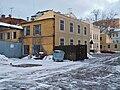 Moscow, Klimentovsky 10C3 Jan 2009 01.JPG