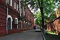 Moscow, former Kristall distillery (31024613720).jpg