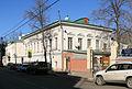 Moscow Bakhrushina29 B19.jpg