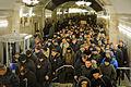 Moscow metro. (6820647409).jpg