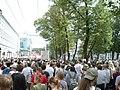 Moscow rally 12 June 2012, Petrovsky Boulevard (05).JPG
