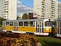 Moscow tram Tatra T3SU 3752 (32598546612).jpg