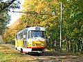 Moscow tram Tatra T3SU 3767 (32628126371).jpg