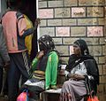 Moslem Faith, Ethiopia (14369523839).jpg