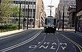 Mosley Street, Manchester - geograph.org.uk - 763744.jpg
